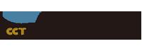 Вакуумные упаковщики CleanTek, от официального поставщика СмартКомплект