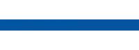 Официальный поставщик, компания СмартКомплект, антистатическое оснащении ДескоЕвропа