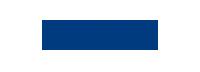 Официальный поставщик, компания СмартКомплект, промышленные ионизаторы воздуха Эмит