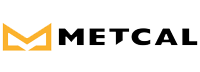 Паяльные станции METCAL, производства компании OK International
