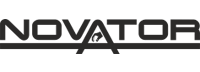 СмартКомплект, официальный поставщик промышленной мебели НоваТор