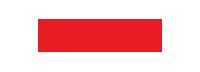 Компания СмартКомплект официальный поставщик антистатической упаковки 3M SCS