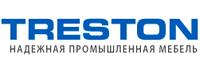 СмартКомплект, официальный поставщик кассетниц и промышленной мебели Трестон
