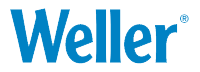 Паяльное оборудование Веллер