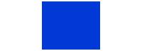 Компания Wenzhou Zhengbang Electronic Equipment Co., Ltd