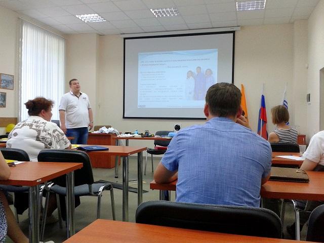 ESD обучение СмартКомплект