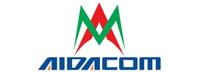 Компания Aidacom