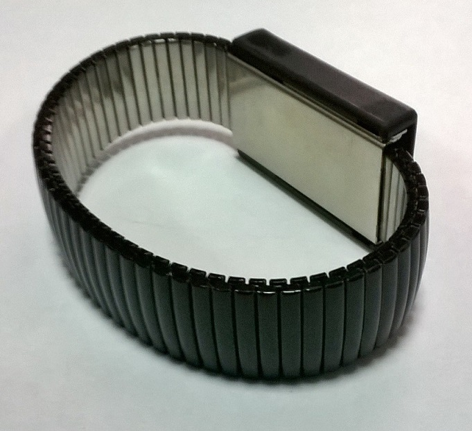 Антистатические браслеты PACE