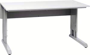 Монтажные столы Concept