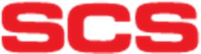 SCS бренд от концерна Деско
