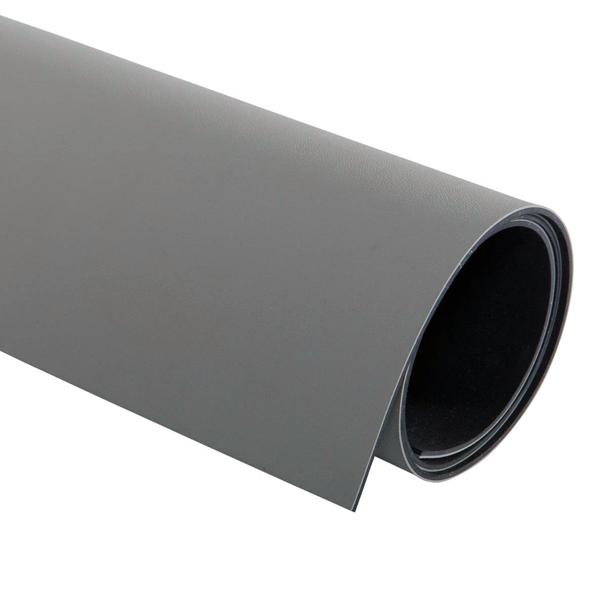 Антистатический настольный коврик для рабочих поверхностей