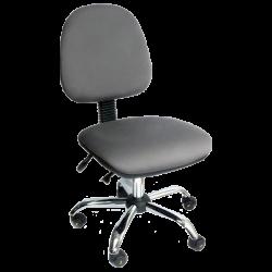 ESD стулья по наличию, в компании СмартКомплект